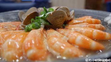 【台中 大里拉麵】兆曜日式拉麵丼飯
