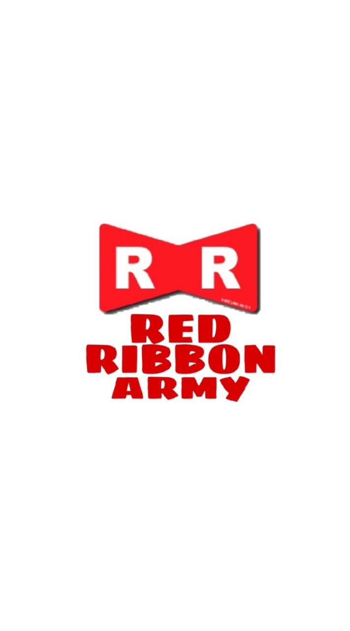 レッドリボン軍(ドッカンバトル、レジェンズ)のオープンチャット