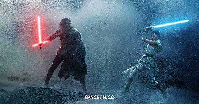 Star Wars: The Rise of Skywalker ยังควรค่าแก่การไปชมอยู่ไหม?