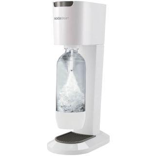 [Soda Stream]炭酸水メーカーセット