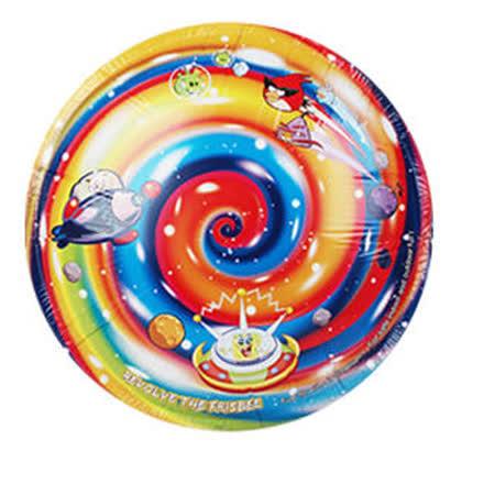 充氣飛盤 60cm ED011 UFO 迴旋飛盤 春遊 野餐 懸浮飛碟UFO彩虹氣球 戶外道具學校 家庭游戲道具 露營