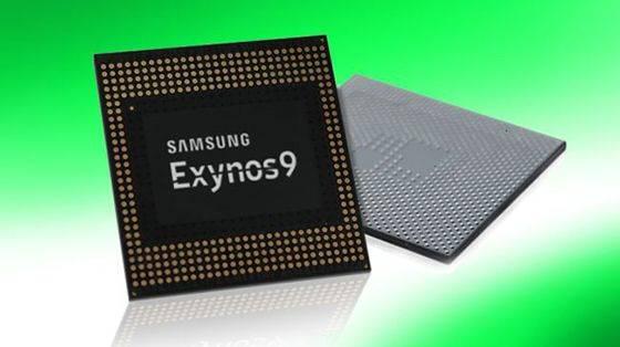 Cuma Butuh 2 Detik, Samsung Galaxy S9 Bisa Download Film Ukuran 2GB!