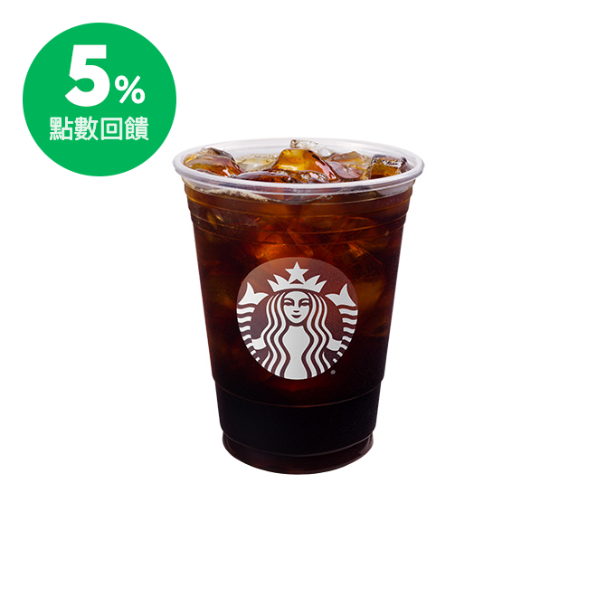 採用全新的冰咖啡製作方法-冷水萃取,在室溫14小時慢速萃取,使冷萃冰咖啡的口感醇厚而馥郁,有別於傳統用熱水快速沖煮和加冰塊急速降溫製成的冰咖啡。同時,選用專門為冷萃咖啡所調配而成的冷萃綜合咖啡豆,帶有