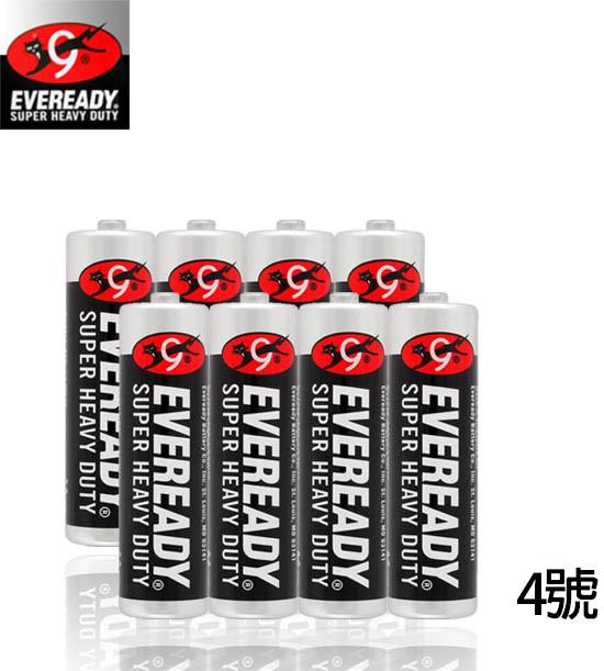 世界第一品牌全球銷售第一電力持久 本產品電池汞含量符合環保規定 適用各種家庭娛樂生活用品 品牌故事公司成立於1890年, 至今已有124年歷史 世界第一個製造電池的公司 世界第一大電池製造商 (28%