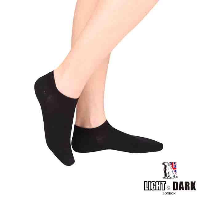 ★足部 SPA 保健襪-男女適穿★---------------------------1.MIT製,安全健康值得信賴2.採用茶籽粉防臭抑菌3.精梳棉編織面料柔軟舒適4.吸濕透氣,保持腳部乾爽5.減少
