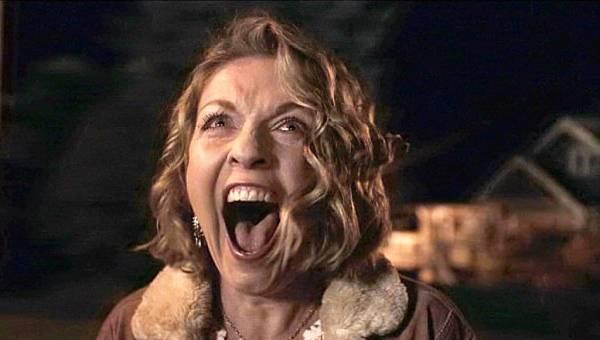 Berdasarkan Kisah Nyata 6 Judul Film Horor Thriller Ini Seram Banget