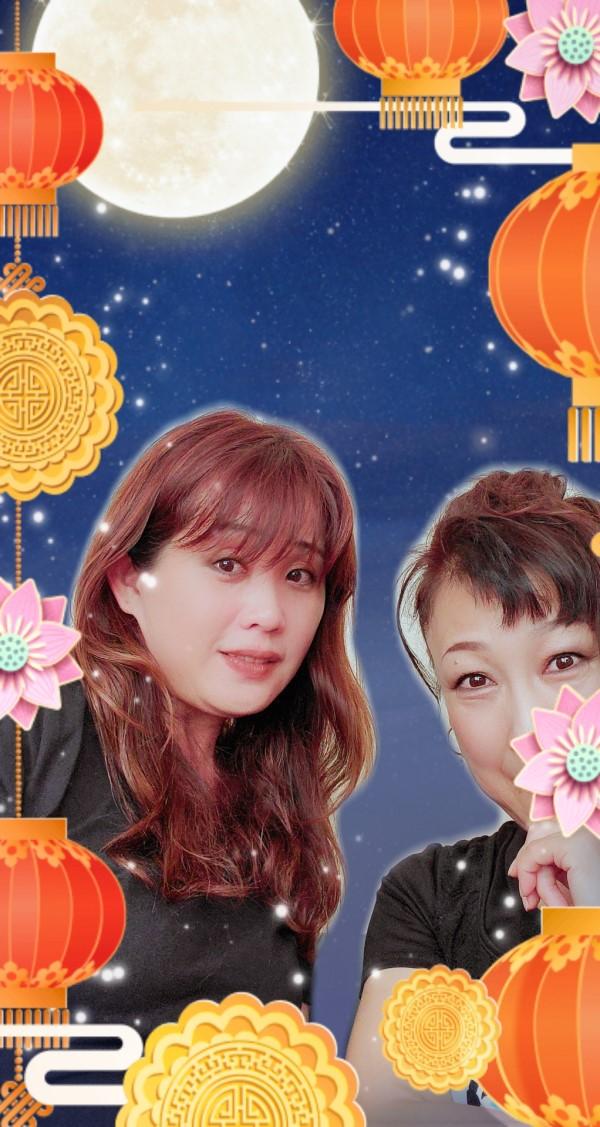 BeautyPlus_20190919141247620_save.jpg