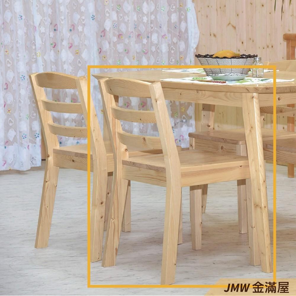 商品特色 現代設計感深受大眾族群喜愛 商品規格 寬45.5 深48 高79公分 材質:1.橡膠木 pvc坐墊 是否需要組裝:否 因成本考量.椅子兩張(含)才出貨.單張恕不出貨 #北歐桌椅 #會議椅 #