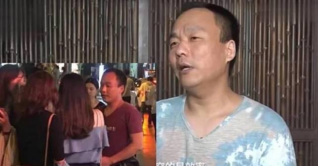 Meskipun Sudah Ditolak 80 Ribu Kali, Pria Ini Tetap Nggak Mau Nyerah Mencari Pasangan