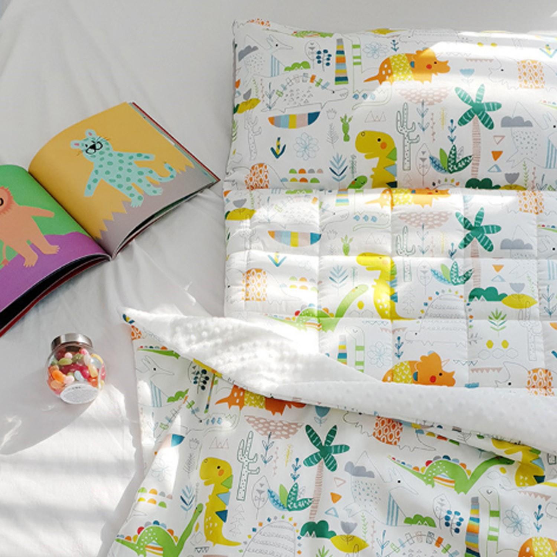 正韓Formingde超人氣品牌 ♥ 超過五千則好評。5cm厚雙面用睡袋》四季舒適純棉 x 夏日涼感嫘縈聚酯填充加厚,蓬鬆輕量好收納;Formongde也是在韓國非常受歡迎的睡袋品牌,在韓國官網上更是