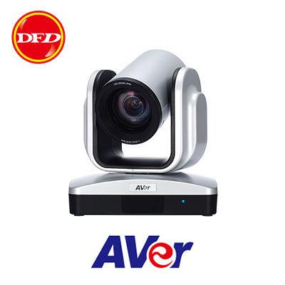 Full HD1080p高清解析度搭配60fps即時影像,為企業溝通和各領域提供高品質的視訊會議體驗