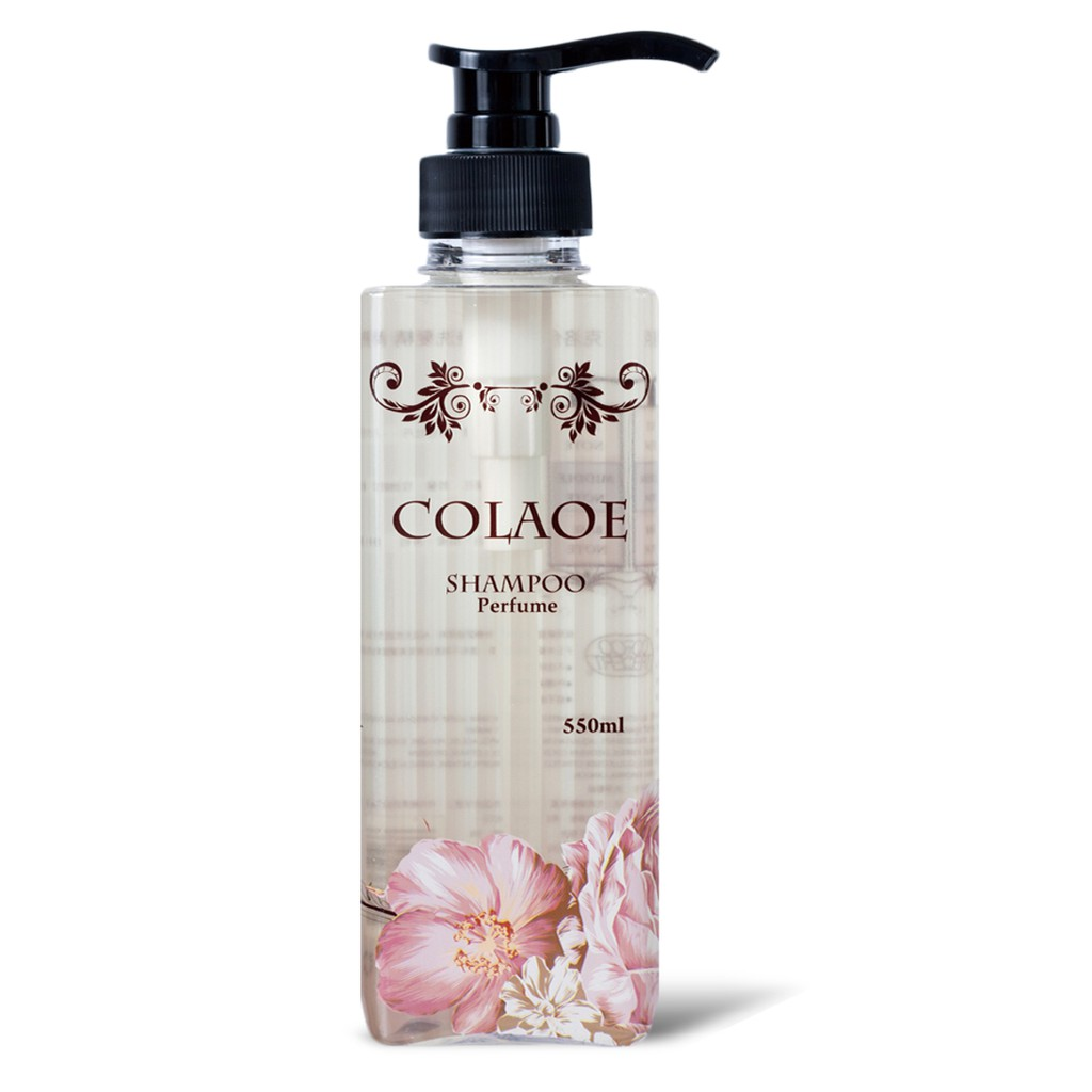 #COLAOE #克洛伊 #香水洗髮精 #洗髮精 #護髮 #有機頭髮 女人的第二張臉蛋如何打理好自己,創造屬於自我的時尚與自信是COLAOE克洛伊 品牌最初想要傳達的信念以精品保養的概念出發,COLA