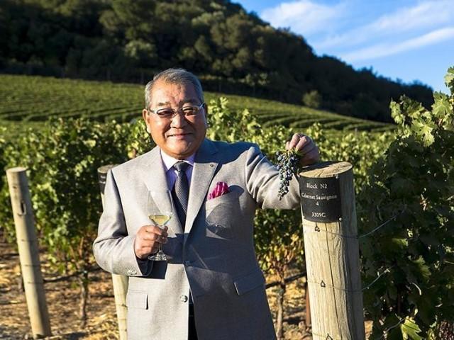 8cc36b39b973e9 成功者のボクがワインを造る理由【前編】 (LEON)