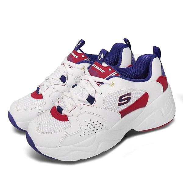 66666267-WPR 腳寬者建議大半號 厚底 增高 球鞋穿搭推薦 火星仙子 火野麗