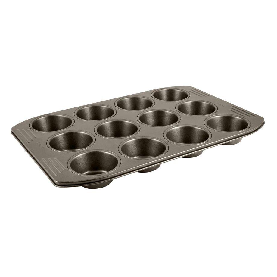 特福方形蛋糕烤盤 兩個大s手柄確保完美處理 獨家特殊塗層,易於脫模與清潔 碳鋼製成,耐久耐用 與標準烤箱兼容 產品尺寸:3.3 x 39.9 x 25.9 cm 產品重量:839 克 保養說明:手洗