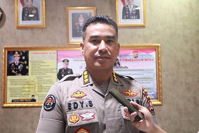 Polda Banten: Debt Collector Bisa Dipidanakan