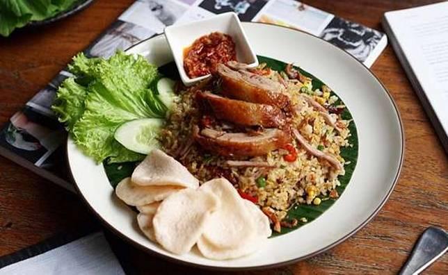 5 Restoran Lezat 24 Jam di Jakarta untuk Sahur dan Buka Puasa