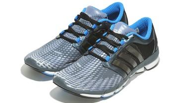 跑鞋特展 / adidas adipure Motion 2