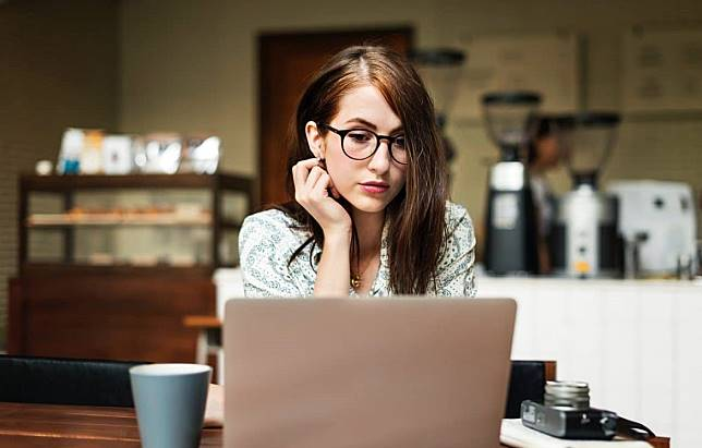6 Jenis Pekerjaan yang Cocok untuk Kamu yang Memiliki Gangguan Kecemasan