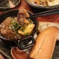 実際訪問したユーザーが直接撮影して投稿した歌舞伎町居酒屋新宿 炉とマタギの写真