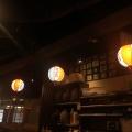 実際訪問したユーザーが直接撮影して投稿した新宿沖縄料理ぱいかじ 新宿新南口店の写真