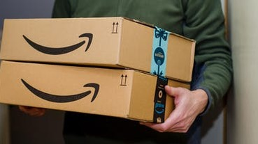 Amazon 突然大砍聯盟行銷分潤,合作廠商收入降 50% 以上!