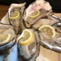 実際訪問したユーザーが直接撮影して投稿した新宿居酒屋新宿牡蠣入レ時の写真