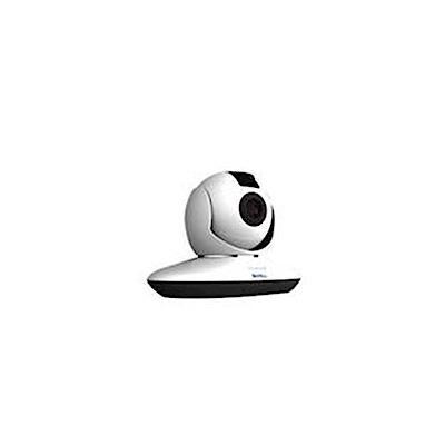 Sunell景陽 Q5A 多功能全方位家用網路攝影機