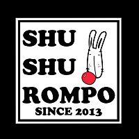 SHUSHUROMPO