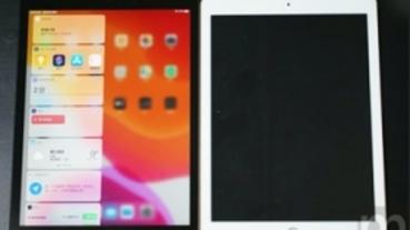 改變筆電發展方向,Apple iPad 迎接 10 週年