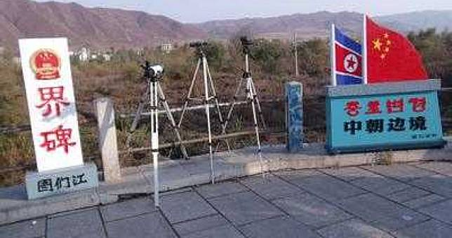 北韓夫妻潛逃大陸遭逮捕 未經審判即遭槍決
