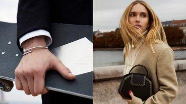Cartier 2019 聖誕冬日禮品推薦!以經典「紅盒」贈禮,成為時尚潮流新風範~