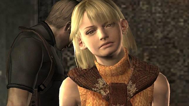 8 Hal yang Harus Ditambah atau Diubah Jika Resident Evil 4 Memang Dibuat Remake | GAMEBROTT | LINE TODAY