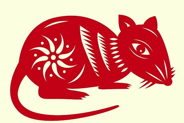 Ramalan Cinta Shio Tikus Logam Tahun 2020