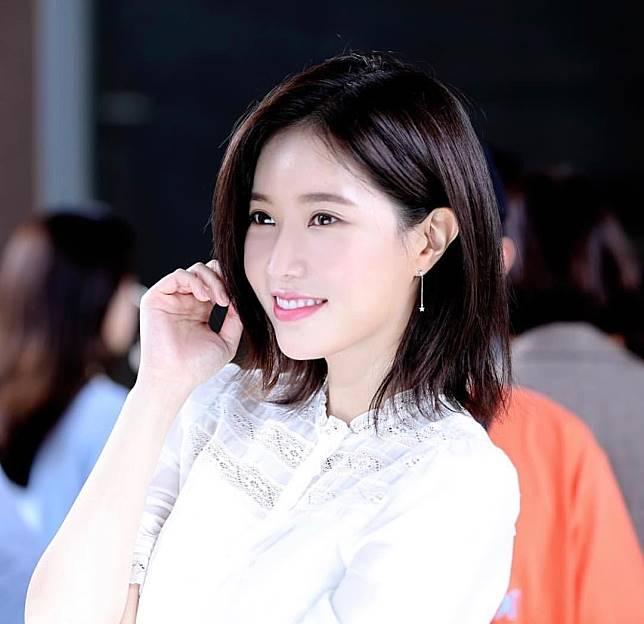 Baru Tayang, 8 Potret Pemeran Mirae di Drama 'My ID is