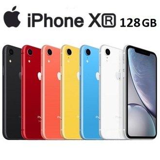 Apple iPhone XR (128G) ※買空機送 空壓殼 (自取手機折價500元) 手機顏色下單前請先詢問 ※ 可以提供購買憑證,如果需要憑證,下單請先跟我們說。人氣店家兆眾的I Phone蘋