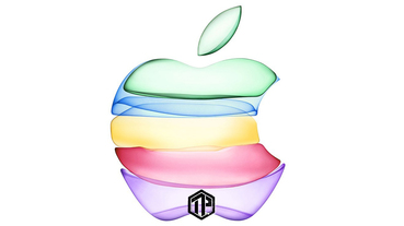 Apple 最新發佈會,將於今晚於 YouTube 上進行直播!