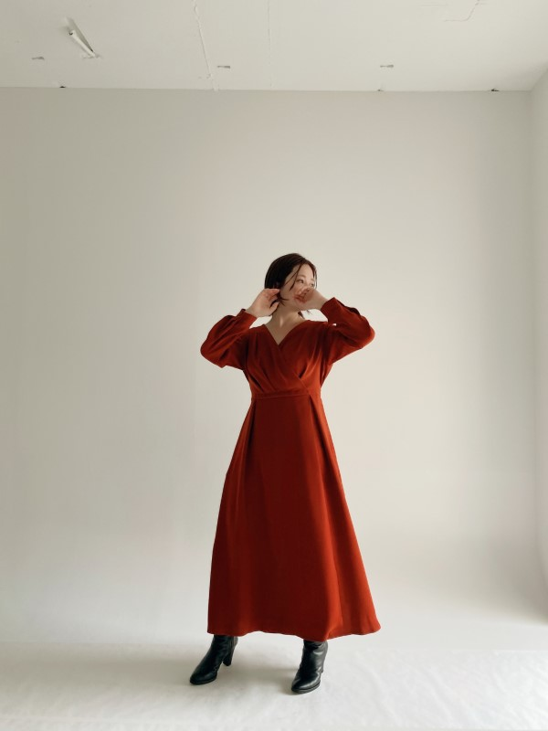 _var_mobile_Media_DCIM_337APPLE_IMG_7307.JPG