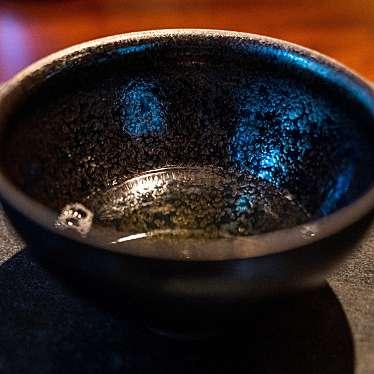 実際訪問したユーザーが直接撮影して投稿した西麻布創作料理蒼の写真