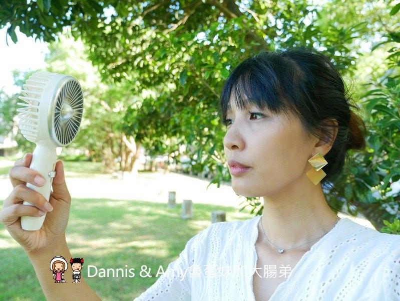 《淘寶開箱719開箱日》我又淘了些什麼?小米家Guildford手持復古小風扇。YABOOT 靜音家用式滅蚊燈。氣質貓咪 USB光觸媒吸入式捕蚊燈。小米空氣清淨機︱ 每次都要淘好淘滿!!