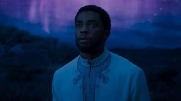 Black Panther 2 Akan Lebih Fokus Mengangkat Wakanda
