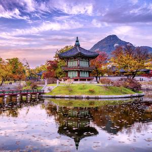 【跟團】首爾團體旅遊點我搜