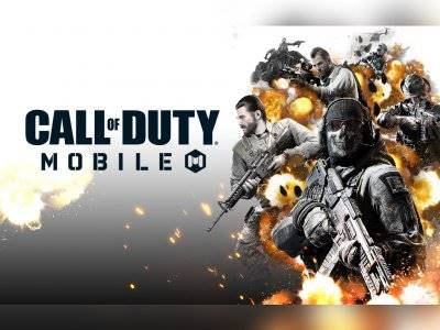 Call of Duty: Mobile akan Kehadiran Mode Zombie & Support Controller!