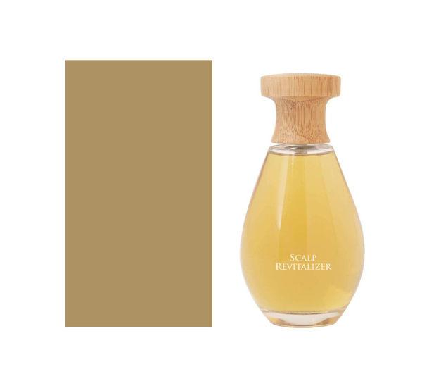 岡山戀香水~咖啡因養髮液100ml~優惠價:2190元