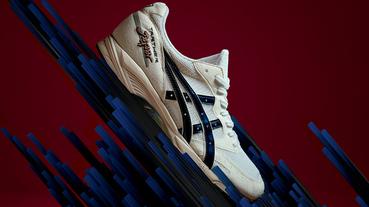 新聞分享 / 不再只有日本獨賣 ASICS Japan Fast Pack 三款日本製跑鞋登陸歐洲