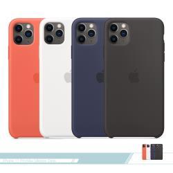 ◎觸目所見色彩絕不輕淺,柔軟的超細纖維內層|◎外層的矽膠材質則帶來觸感柔滑的絕佳手感|◎台灣公司貨-盒裝種類:手機殼/套類型:手機殼適用系列:iPhone11ProMax材質:塑膠/矽膠/橡膠顏色:白