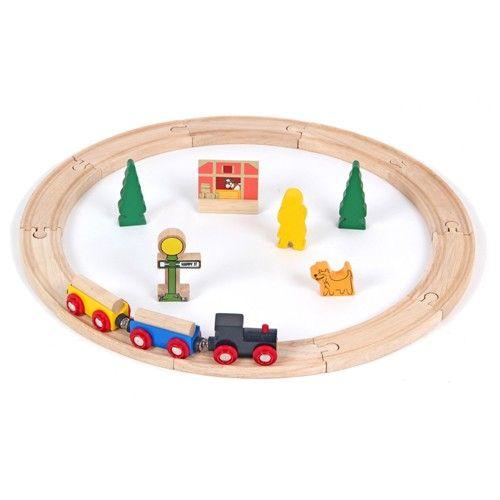 藉由玩具讓孩子認識農場點滴啟發生活智慧。。用玩偶說故事,提升口語閱讀和認知發展。。符合國際標準規格,可加購擴充其他軌道組。。多種組裝方式,從簡單到複雜,可無限延伸。;開心農場小火車,訓練孩童手腦並用、