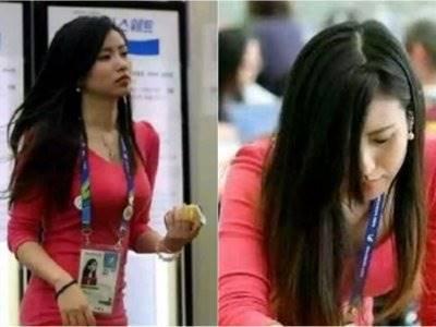 Salah Tulis Berita, Netizen Beri Maaf Usai Foto Jurnalis Ini Beredar