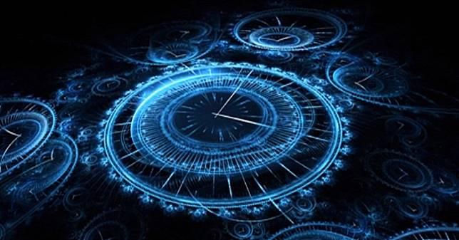 Ilmuwan Sebut Time Travel Mungkin Saja Dilakukan