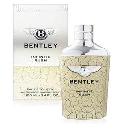 ◎部落客推薦!|◎網路優惠價!|◎品牌:BentleyAzure賓利類別:香水包裝:一般包裝貨源:平輸保存期限:三年